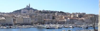 Green-&-cosy-Hotel-Belle-Vue-Vieux-Port-Marseille
