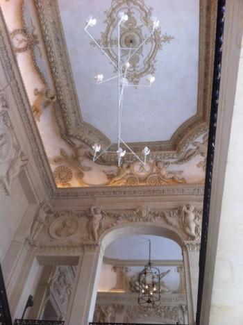 Hotel Salé Paris