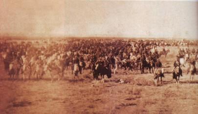 Campaña_del_Desierto_1879