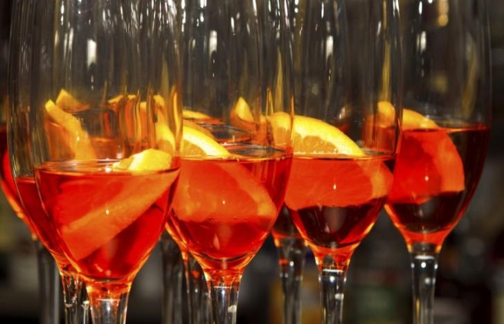 recette-cocktail-spritz-800x