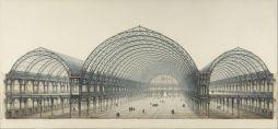 1855-palais-industrie-001_reduite