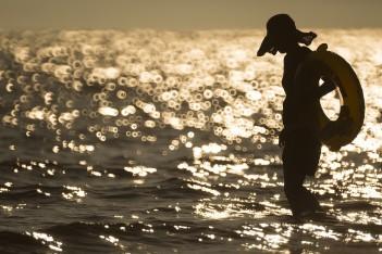 Les plages de marseille et la qualité des eaux de baignade
