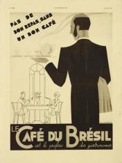le-cafe-du-bresil