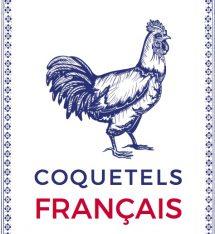 les cocktails signature du Petit Saint Louis à Marseille